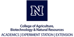 University of Nevada, Reno - College of Agriculture, Biotechnology & Natural Resources
